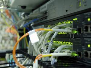 Ethernet zmienia kierunek rozwoju