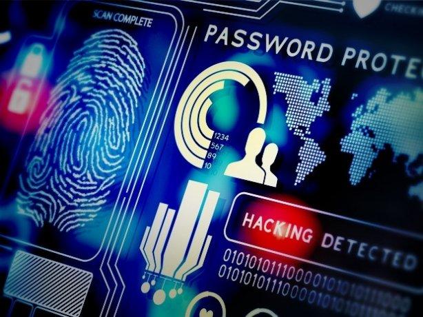 Wspólnota cyberbezpieczeństwa