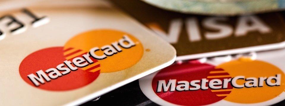 MasterCard i Visa stawiają na Internet Rzeczy