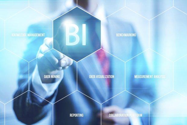 Rozwiązania Business Intelligence pod lupą specjalistów