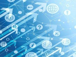 Ewolucja rozwiązań i technologii backup'u