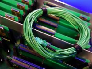 SDN: użytkownicy sieci chcą nowych technologii i standardów