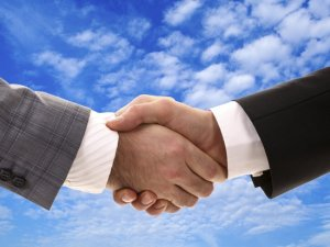 SAP i Microsoft pogłębiają współpracę