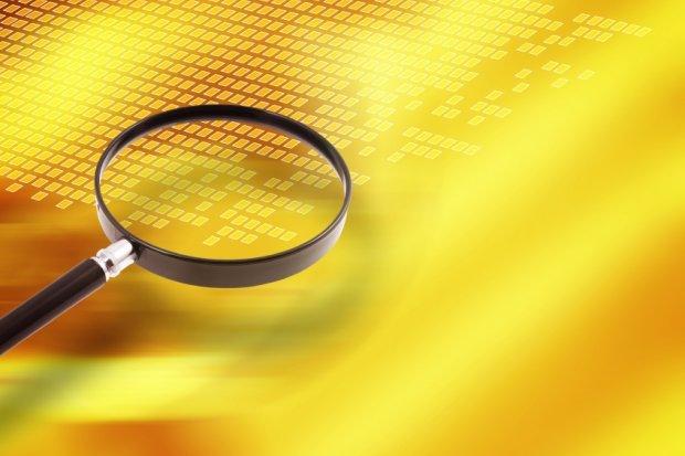 W samorządach daleko do bezpieczeństwa informacji