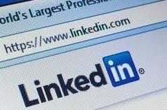 Microsoft podjął zaskakującą decyzję – przejmuje serwis LinkedIn