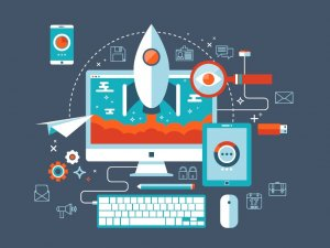 Raspberry Pi: informatyka małych rzeczy