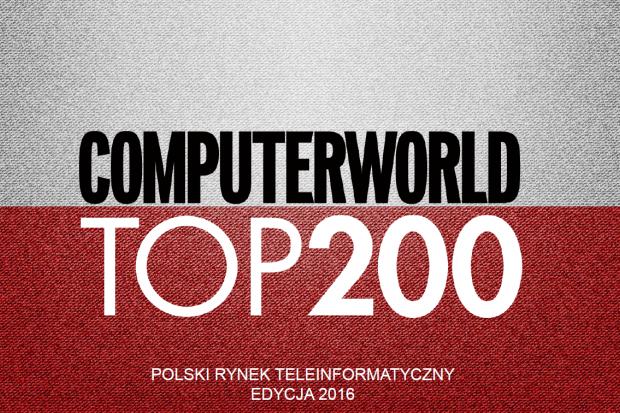 Wymierna rola ICT w polskiej gospodarce