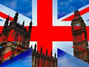Brexit spowoduje globalny spadek wydatków na IT