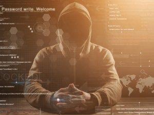 Rynek zabezpieczeń IT