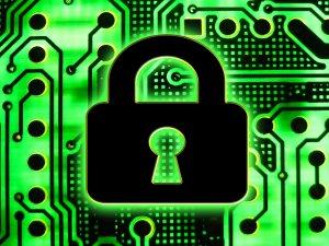 Cerber ransomware: groźny model dystybucji oprogramowania