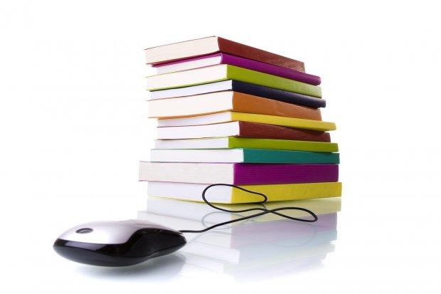 Postaw na edukację online