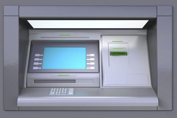 Bankowość: nadążyć za klientem