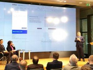 Banki wspierają Ministerstwo Cyfryzacji w popularyzacji Profilu Zaufanego