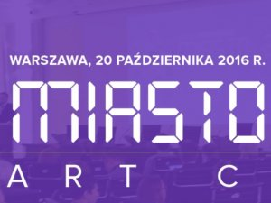 Liderzy Miejskich Innowacji wyłonieni podczas konferencji Miasto 2.0