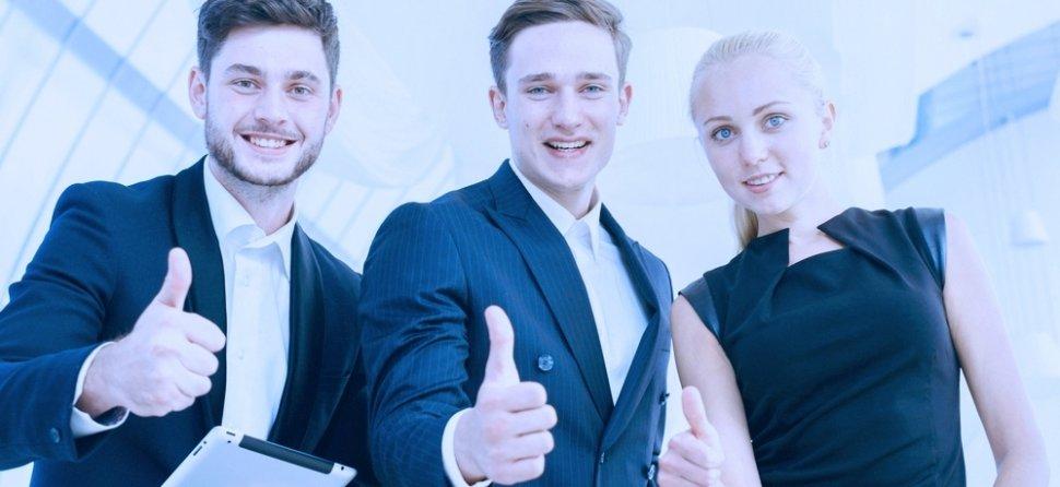 Quatra Max - ERP o szerokim spektrum funkcjonalności biznesowych