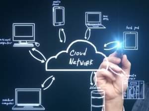 Cisco raportuje 7% spadek sprzedaży przełączników i routerów.