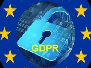 Polskie firmy nie znają rozporządzenia GDPR