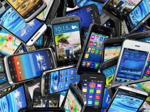 Te nowe technologie wkroczą w 2017 roku do smartfonów