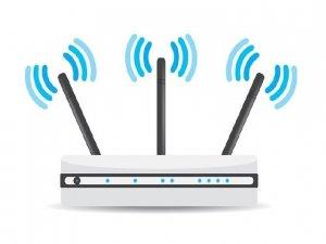 Routery Wi-Fi dla małego biznesu – hity 2016 roku