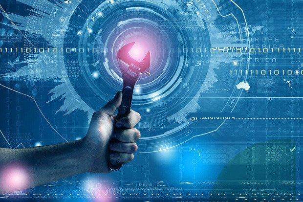 Darmowe narzędzia cyberbezpieczeństwa