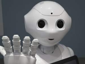 Parlament Europejski pracuje nad prawem, które zdefiniuje status robotów
