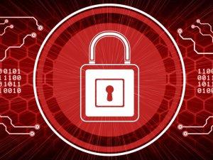 Dochodzenie roszczeń wynikających z naruszeń cyberbezpieczeństwa