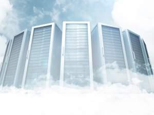 Storage w chmurze