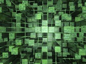 10 prognoz IDC: cyfrowa firma w cyfrowej gospodarce