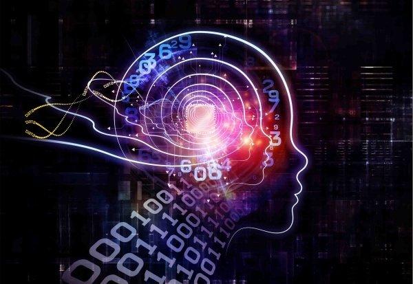 Najlepsze frameworki do uczenia maszynowego i głębokiego uczenia