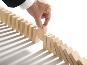 Jak wdrażać zwinne metodyki w hierarchicznej organizacji