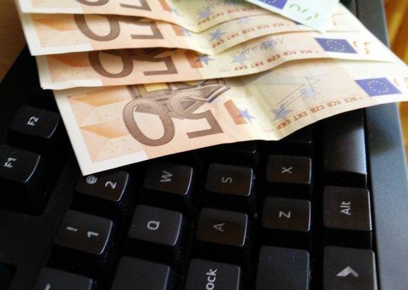 Ataki na polskie banki to część szerszego planu