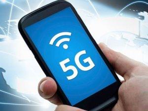 ITU definiuje, jakie warunki powinny spełniać sieci 5G