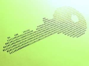 Algorytm SHA-1 praktycznie złamany
