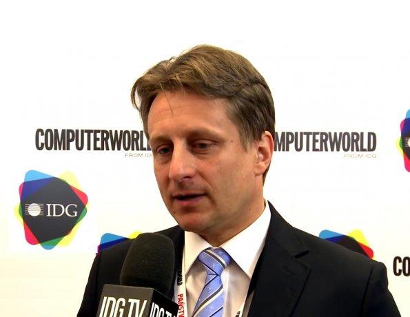 Krzysztof Szubert pełnomocnikiem rządu ds. Jednolitego Rynku Cyfrowego