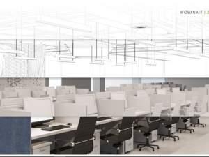 Architektura korporacyjna w Polsce – stan obecny i perspektywy na przyszłość
