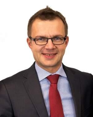 Paweł Krajewski, prezes Intersys sp. z o.o. zauważa, że Ustawodawca wyznaczył więc cele i warunki, które muszą zostać spełnione przez wybrany system IT, ale zrezygnował ze wskazania konkretnych narzędzi, którymi można je osiągnąć. Dlatego istotny jest wybór właściwego rozwiązania, które zapewni zgodność z RODO/GDPR